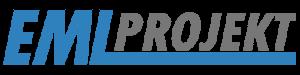 Izrada profesionalnih web shopova i web stranica