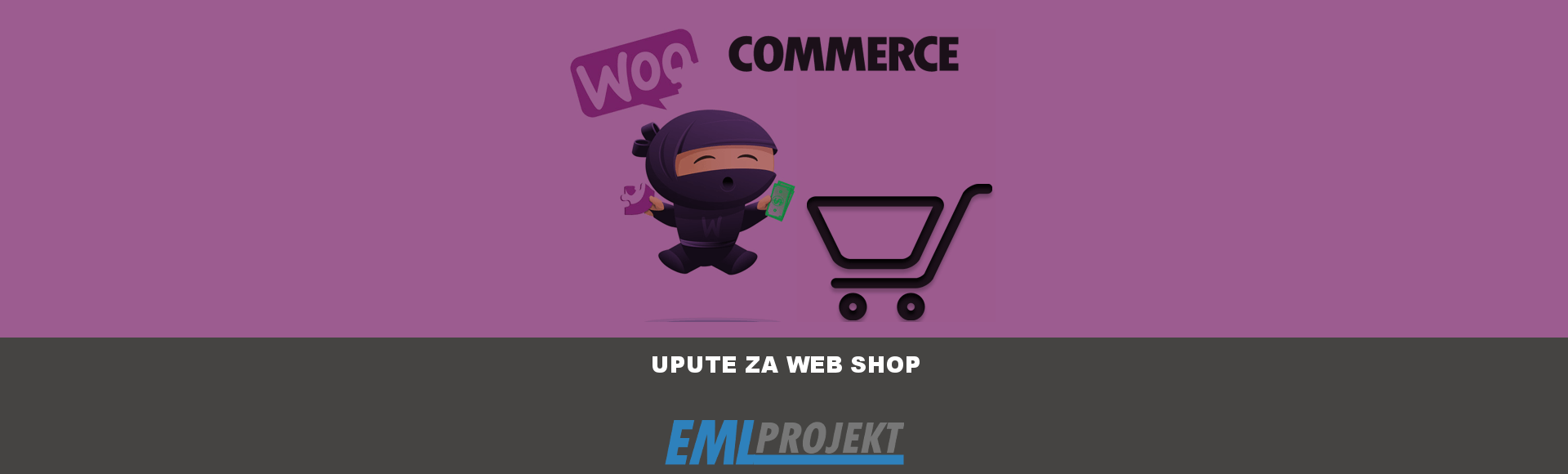 Virtualni, vanjski i proizvodi za download u web shopu