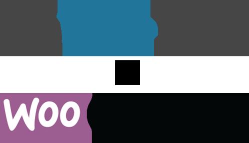 Wordpress i WooCommerce - idealna kombinacija web shopa