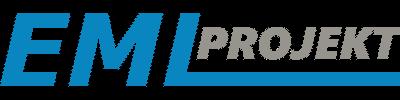 Izrada web stranica i web shopova- EML-PROJEKT