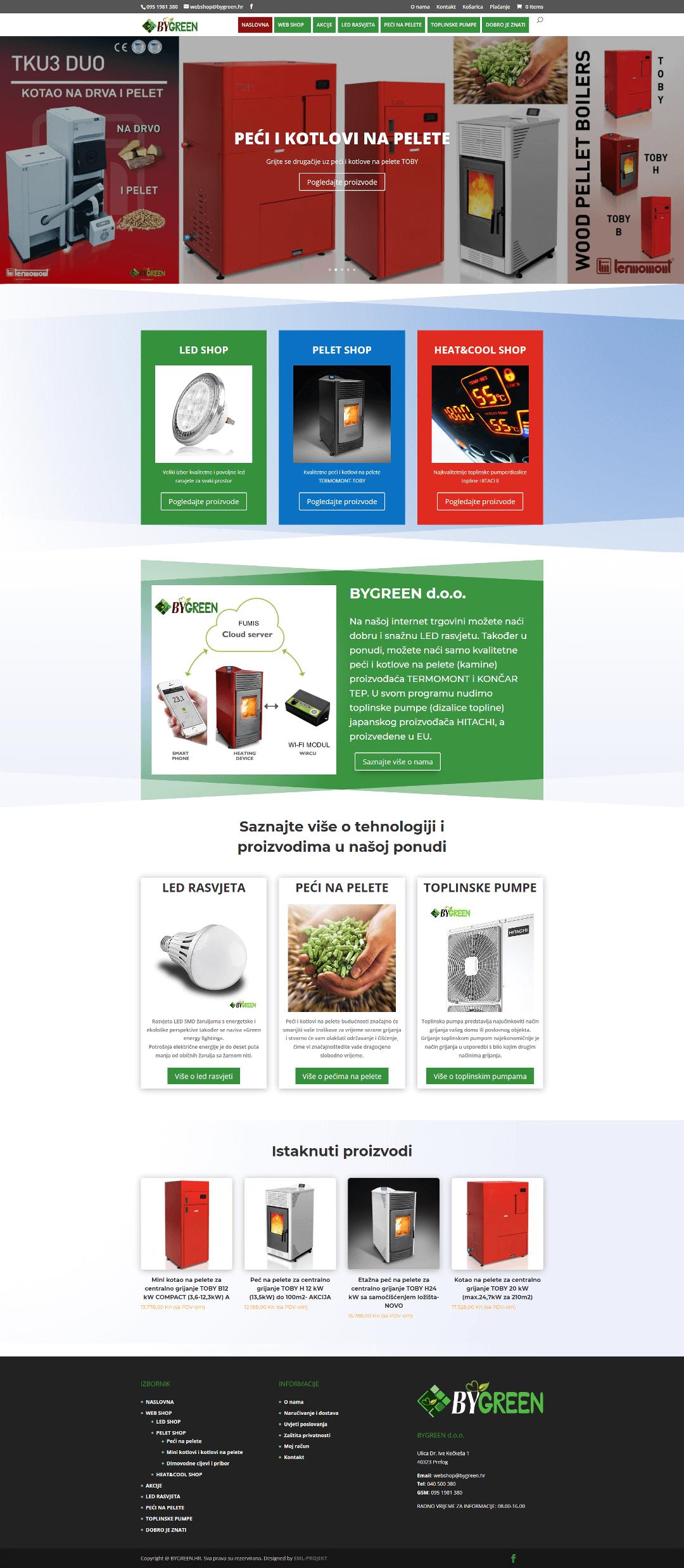 o meni primjeri web stranica za upoznavanje stranica za upoznavanje mail.ru